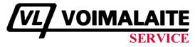 Voimalaite Service Oy